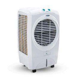 Air Coolers & Fans