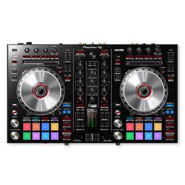 DJ & Speciality Audio