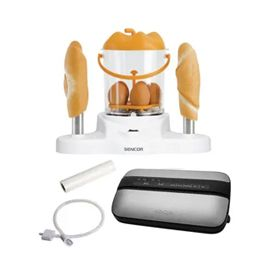 Other Appliances & Accessories