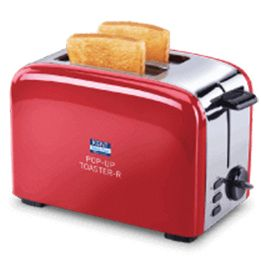 Toasters & Grills