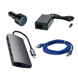 Networking & Power Accessories
